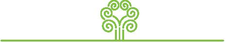 Chesapeake Plant & Landscape Services